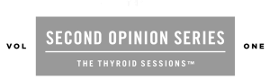 summit-logo- thyroid