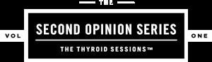 summit-logo- thyroid